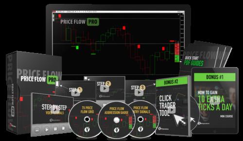 Price Flow Pro