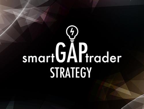 Smart Gap Trader
