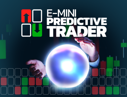 E-Mini Predictive Trader