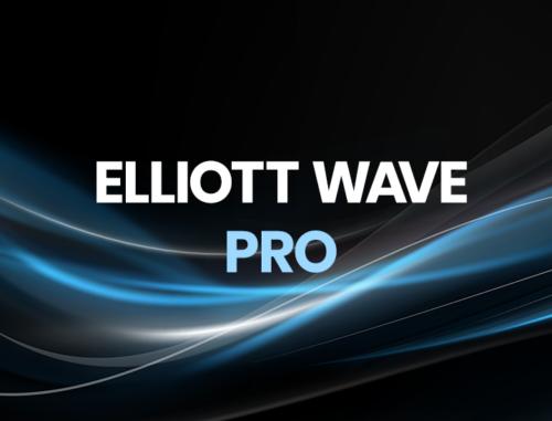 Elliott Wave Pro