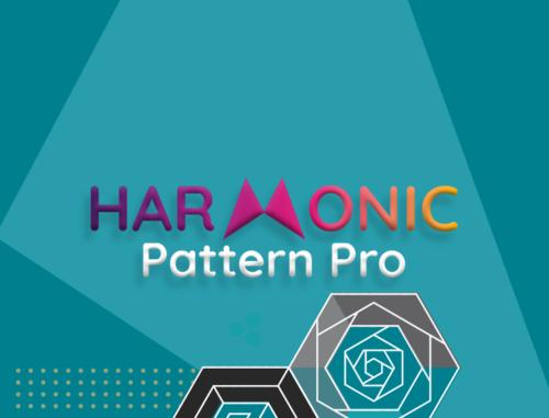 Harmonic Pattern Pro
