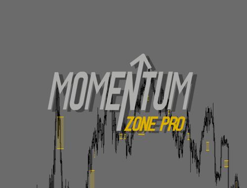 Momentum Zone Pro