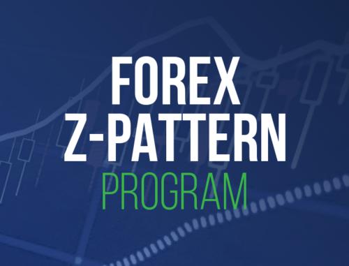 Forex Z-Pattern Program