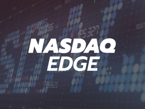 NASDAQ Edge