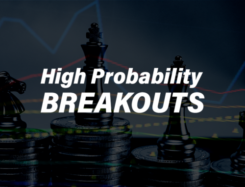 High Probability Breakout