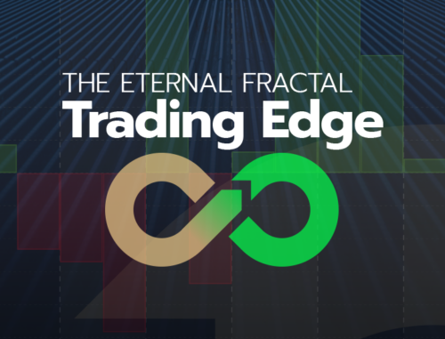 Eternal Fractal Edge