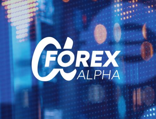 Forex Alpha