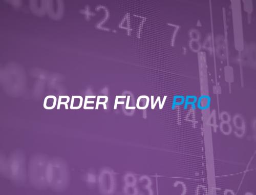 Order Flow Pro
