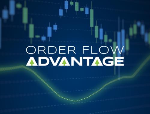 Order Flow Advantage