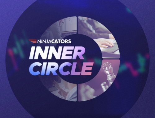 Ninjacators Inner Circle Membership